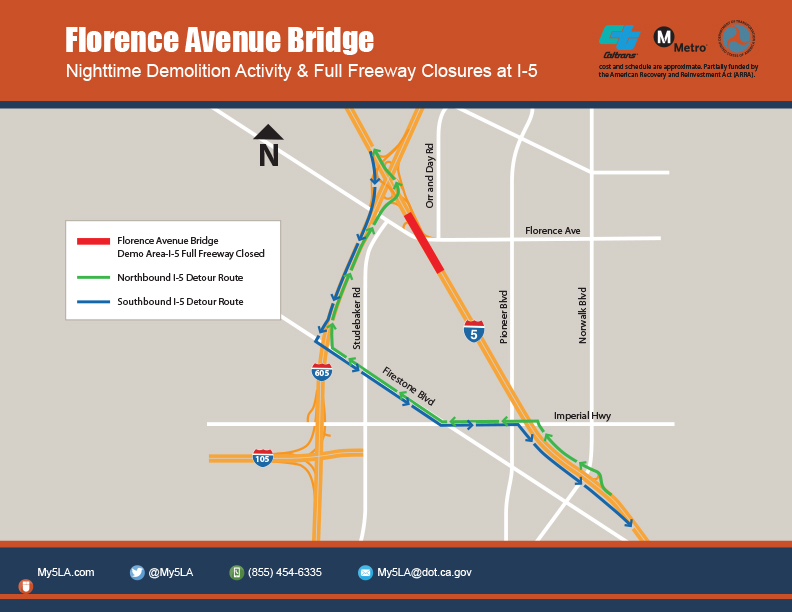 http://www.my5la.com/wp-content/uploads/2011/05/Florence-Ave-Detour-Bridge-Demo-MAP-20170327-1.jpg